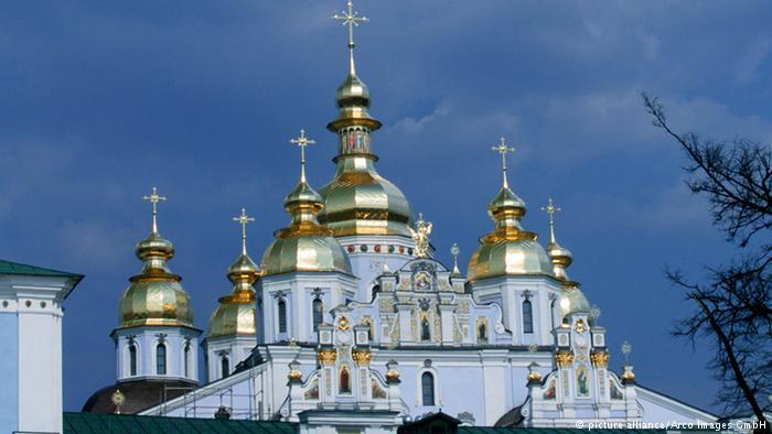 Раскол верующих и реки крови: В Москве скандально отреагировали на предоставление Томосу в Украин
