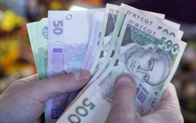Кто останется без пенсий со следующего года: для украинцев подготовили новые сюрпризы