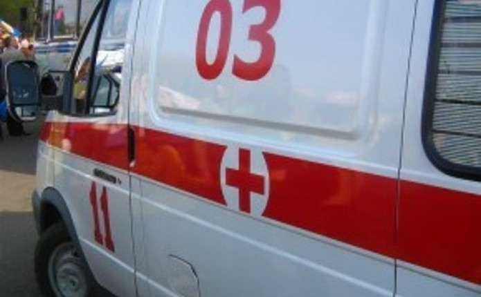 «Это мальчик убивал невинных людей»: свидетели ЧП в Керчи озвучил страшные детали