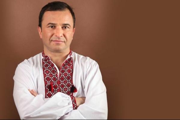 В его дом постучалась беда: народный артист Украины рассказал о горе в семье