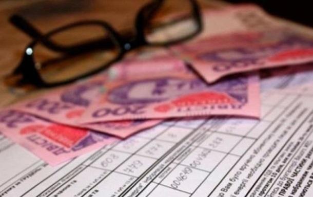 Посетят каждого: В Минсоцполитики хотят ввести проверки тех, кто получает субсидии