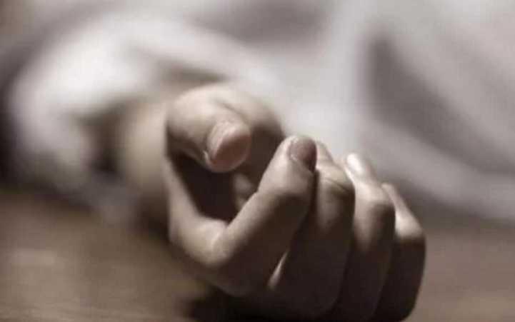 После пьяной гулянки пошел спать и уже не проснулся: в Киеве ромы зверски убили мужчину
