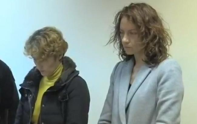 Дети были под действием психотропных препаратов: стали известны новые ошеломительные детали трагедии в Киеве