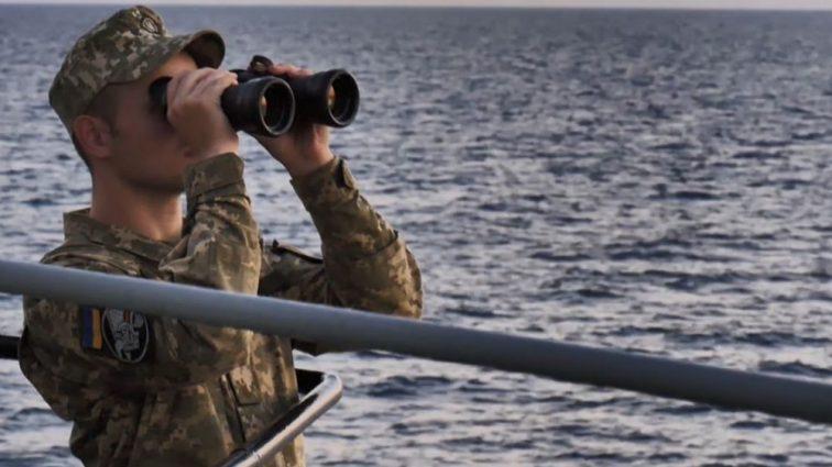 Россию ждут проблемы из-за Азовского моря: что случилось