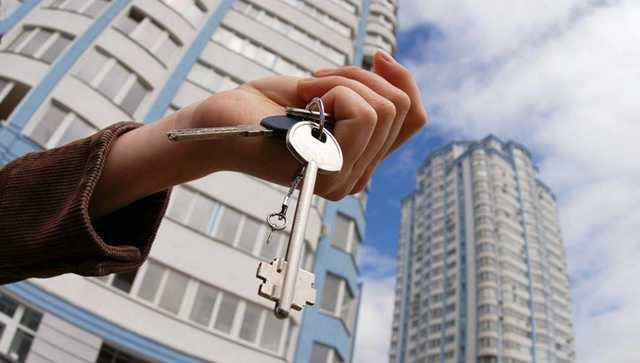 В Украине изменились правила получения жилья: кому повезет