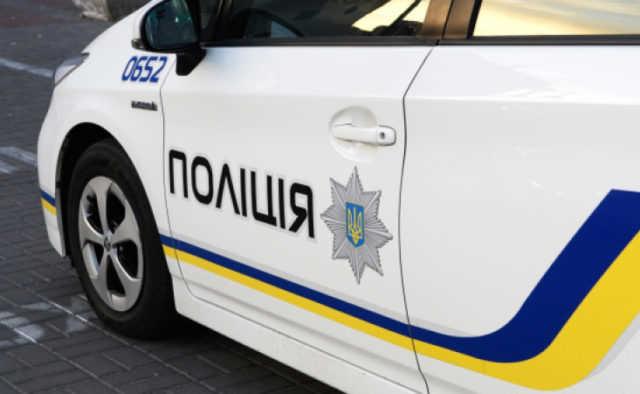 В Одессе мужчина жестоко убил своего друга