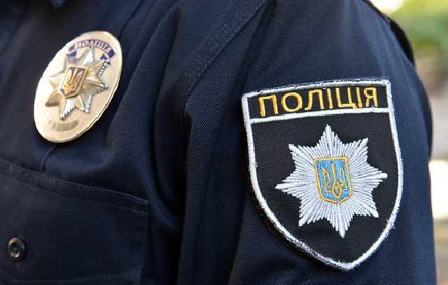 Уснули и не проснулись: В Черкасской трагически погиб отец с ребенком