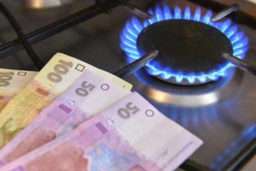 Кабмину отказали в повышении цен на газ: что же теперь ждать украинцам