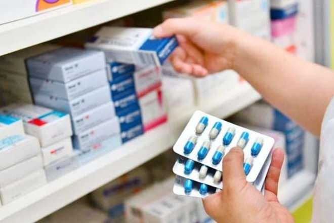 В Украине запретили ряд популярных препаратов: что нужно знать украинцам