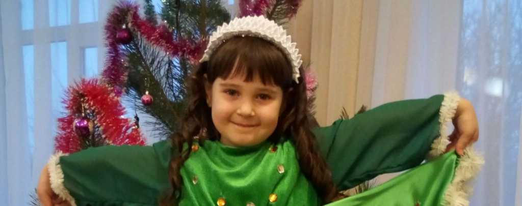 Болезнь полностью изменила ее жизнь: Родители Леры просят о помощи, что бы спасти жизнь дочери