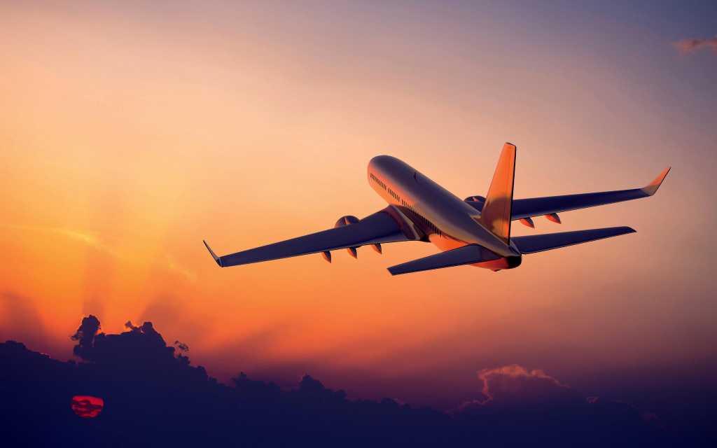 В Одессе произошло ЧП с пассажирским самолетом: первые подробности