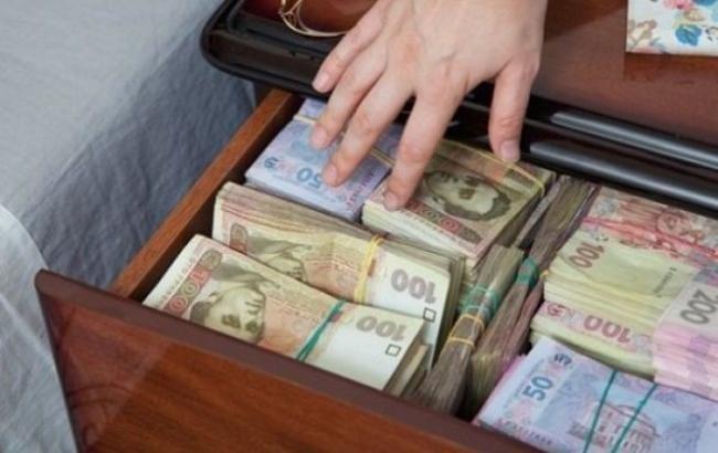 От 17 тысяч до 34 тысяч гривен»: В Украине будут штрафовать за незаконное использование наименования и символики полиции