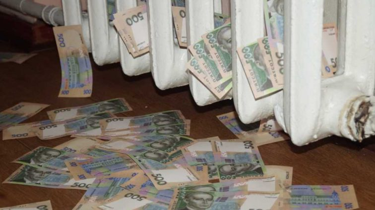 Цены будут бешеные: экономист рассказал, как в Украине вырастут услуги на тепло