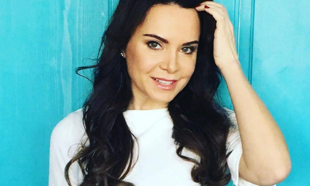 Лилия Подкопаева сделала неожиданное заявление об агрессии РФ