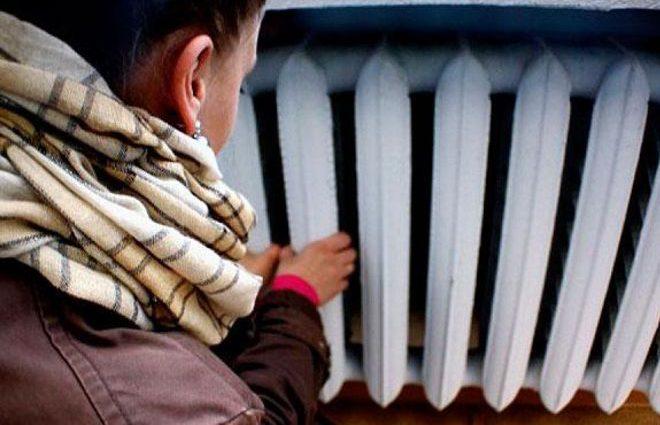 Уже совсем скоро: сообщили, когда включат отопление для украинцев