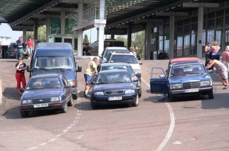 Необъятные налоги на авто: Власть подготовила для водителей очередные «сюрпризы»