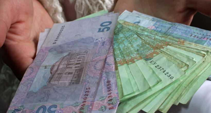 Увеличиться на 400 гривен: Украинцам пообещали повышение пенсий уже с 1 марта, кому повезет