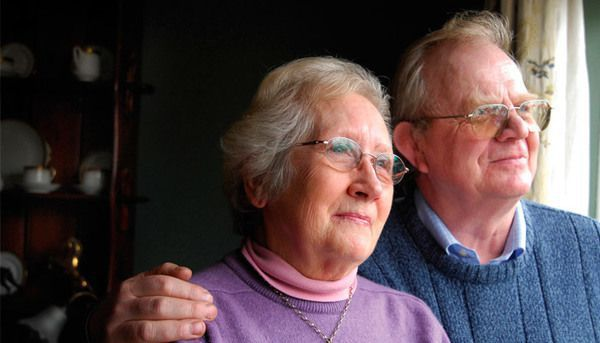 Накопительная пенсионная система: как работать и что нужно знать украинцам
