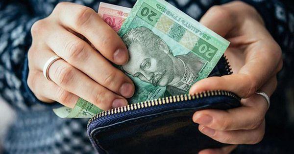 Уже с 1 января: Кого из украинцев могут лишить пенсии
