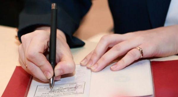 Регистрировать место проживания  украинцев будут по-новому: что нужно знать каждому, чтобы не получить штраф