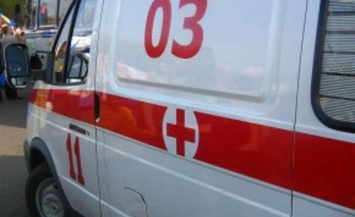 Во Львовской области отравились люди, среди пострадавших ребенок