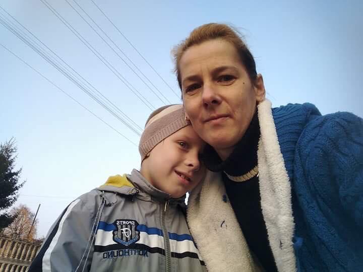 Ребенок не может себя контролировать, происходят приступы агрессии: помогите Дмитрию преодолеть тяжелую болезнь