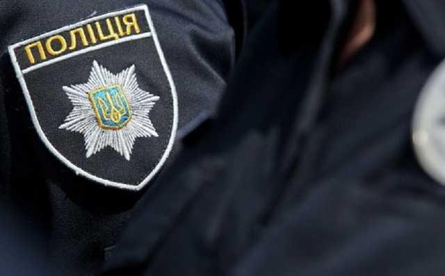 «Вышла из дома и не вернулась»: На Киевщине уже четвертый день ищут пропавшую девушку с ребенком