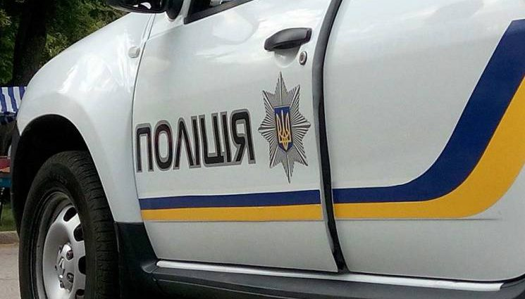 На Полтавщине 25-летний мужчина жестоко убил друга