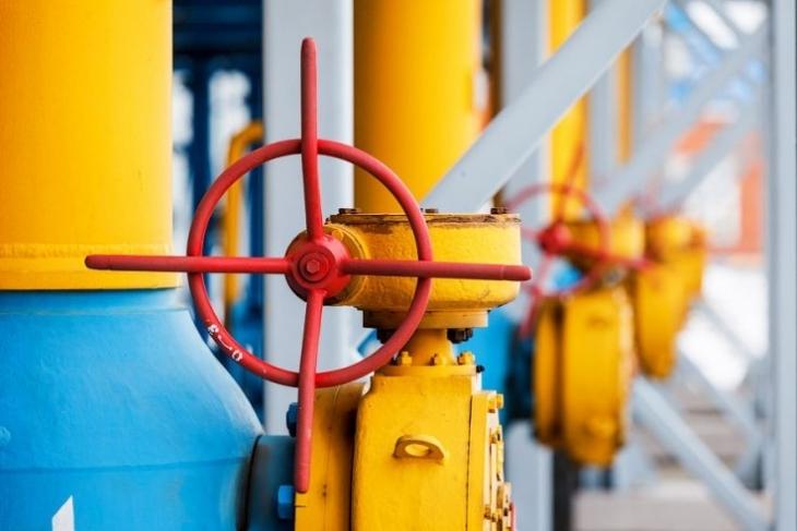 Украина и Польша подписали новое соглашение о поставках газа, как это влияет на страну