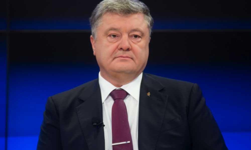 «Опоблок» уже поделился с Порошенко! — вице-спикер сделала жесткое заявление в сторону президента