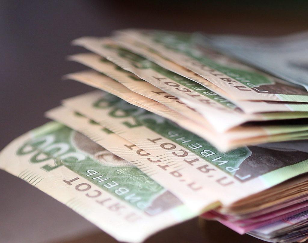 Не все доживут? Украинцам «подарят» новую пенсию