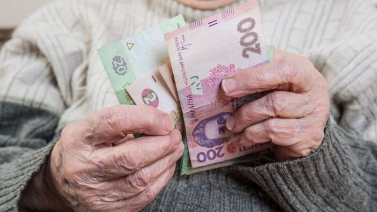 Новые правила пересчета пенсий: кому и как повезет