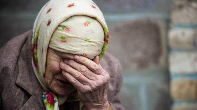 На заслуженный отдых сможет выйти не каждый: кто и при каких условиях может пойти на пенсию