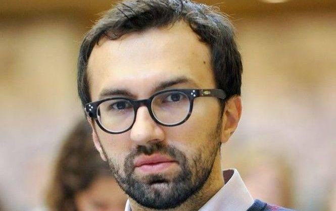 Имея лояльных президенту, премьеру! Лещенко сделал новое крупное заявление