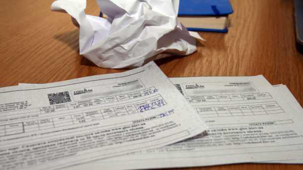 Субсидии  будут выдадут «задним числом», а платежки взлетят в гору: Что изменится для украинцев уже с ноября