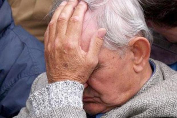 Уже с 1 марта: пенсионерам поднимут выплаты, что нужно знать каждому