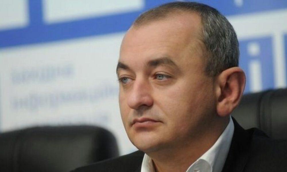 Нашли виновного: Матиос сделал громкое заявление о взрывах на Артскладах под Ичней
