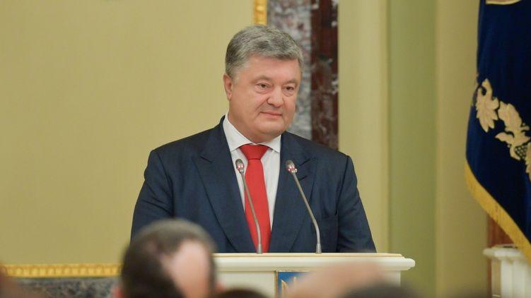 Медведчук является партнером Порошенко: Дубинский сделал громкое заявление
