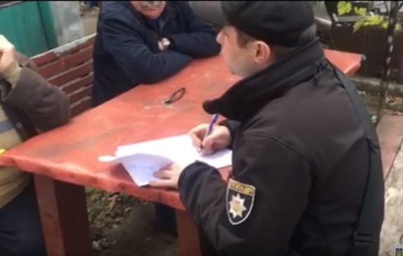 Тела лежали в доме: В Одессе при загадочных обстоятельствах погиб отец и его 8-летняя дочь
