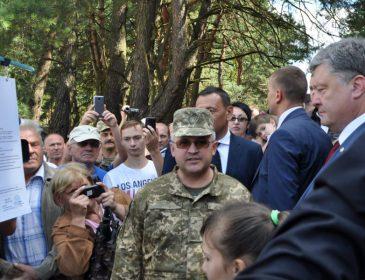 Обмануть но-новому — Второго срока Порошенко мне не хочется: разгромная заявление о Порошенко