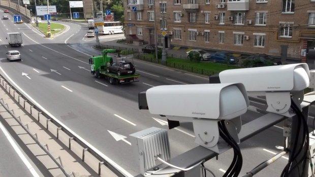 Наказания не избежать: на дорогах заработала новая система контроля, водителям придется несладко