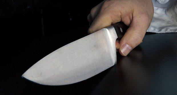 Резня в детском саду: вооруженная ножом женщина набросилась на детей, первые подробности