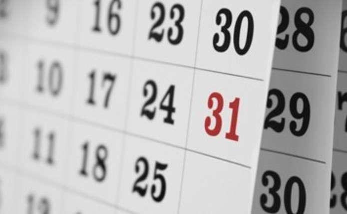 За выходные на праздники придется отработать: Украинская сообщили, сколько выходных дней их ждет в декабре