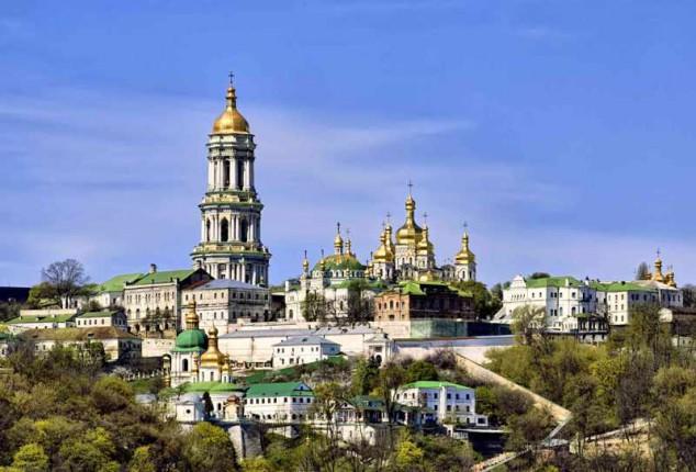 Пытаются разделить: в Раде рассказали, что будет с украинским святынями