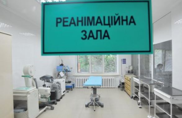 Еще в пятницу приходил на уроки и хорошо себя чувствовал: В Черновцах внезапно умер третьеклассник