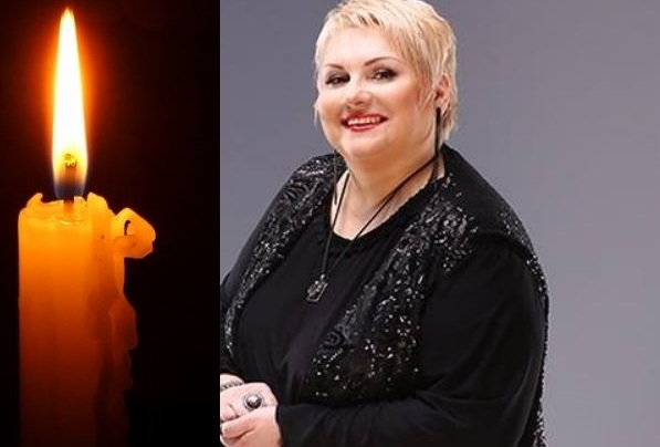 «Я за вас жизнь отдам»: Коллеги напомнили, какой была звезда «Дизель шоу» Марина Поплавская, трогательное видео