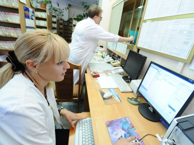 Не застраховался — заплатишь штраф: Власть подготовила для украинцев новые «сюрпризы»