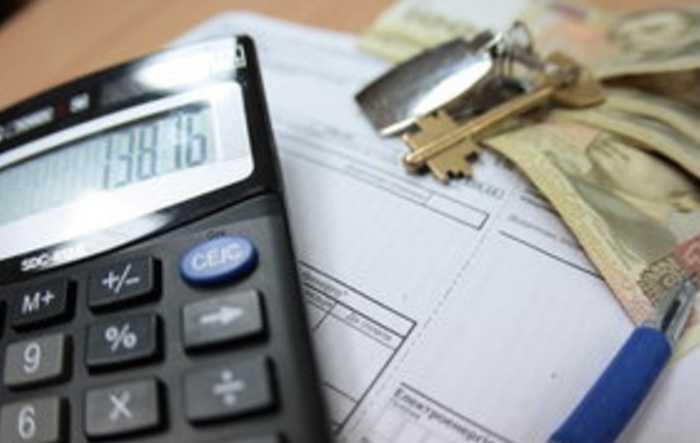 Получат ли владельцы евроблях субсидии: В Минсоцполитики дали объяснение