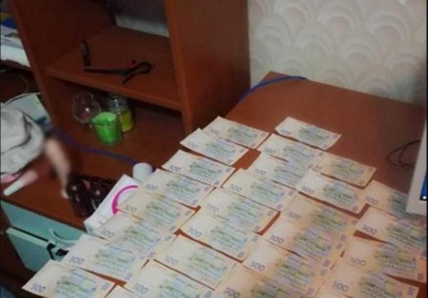 «Подработка» после пар: во Львове разоблачили сеть порностудий