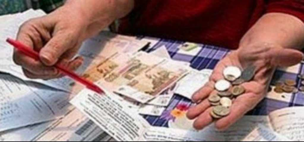 Можно и не платить? Три легальных способа не платить коммуналку в Украине